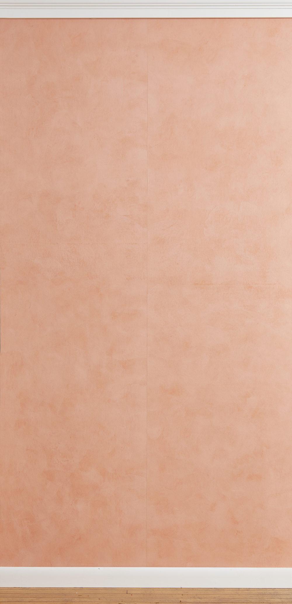 classic-venetian-wall-paper