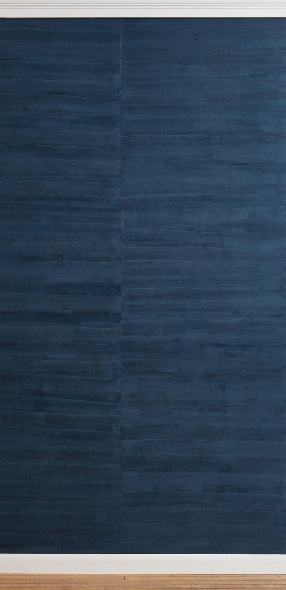 drag-venietian-wall-paper