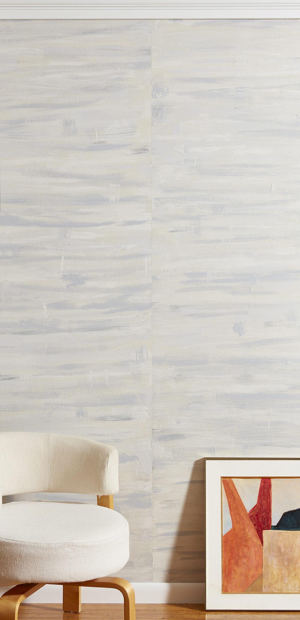 perlotta-venetian-wall-paper-2